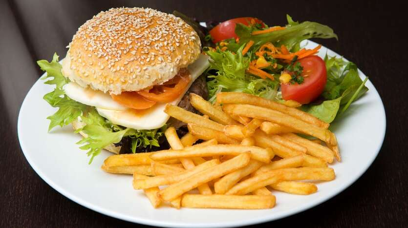 hamburger 1414422 960 720