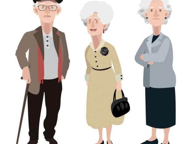 ilustracion personas mayores 23 2147536568