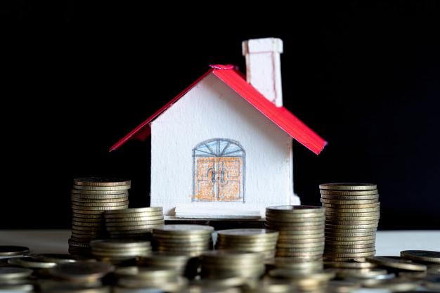modelo casa monedas mesa madera 1150 12781