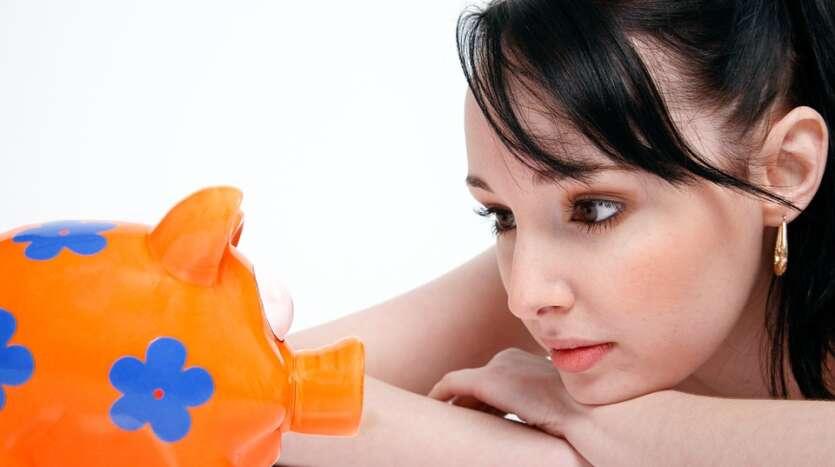 piggy bank 850607 960 720