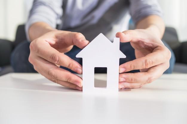 empresarios celebrar modelo casa mano 1088 1013