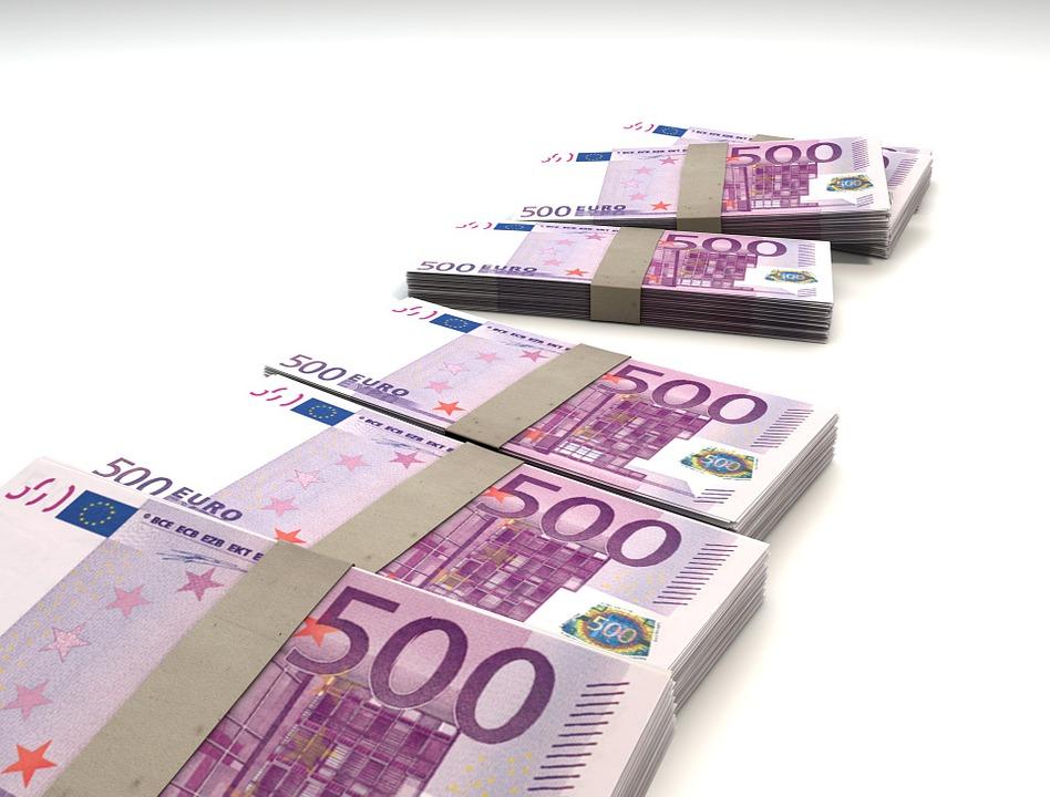 euro 163475 960 720
