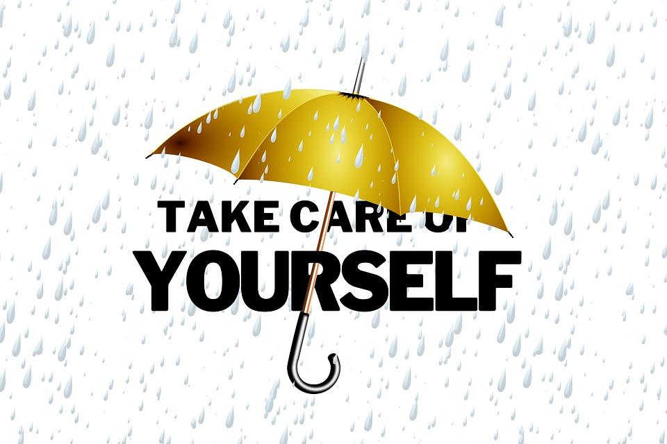 self care 2904778 960 720 1