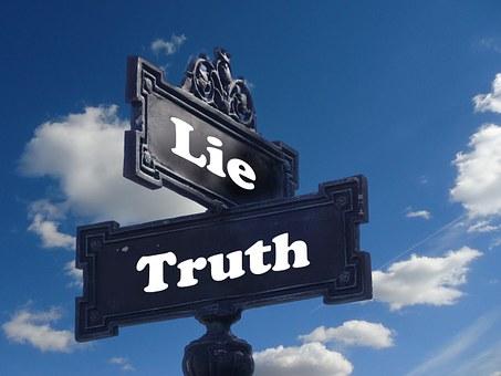 truth 257160 340