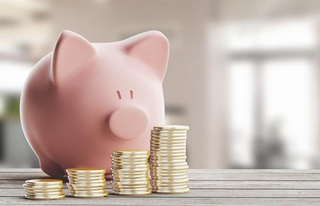 0a7cc consejos para ahorrar dinero en casa