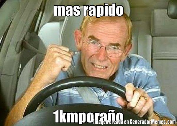200x200x0z6ehd.jpg.pagespeed.ic .imagenes memes fotos frases graciosas chistosas divertidas risa chida español whatsapp facebook