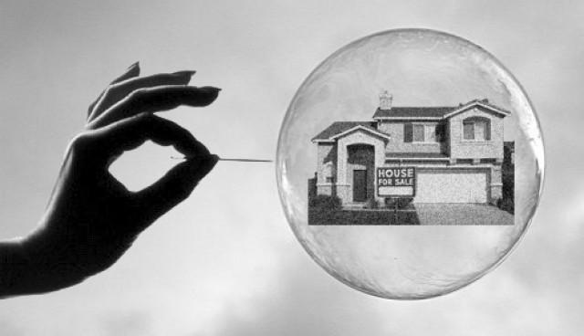 burbuja inmobiliria 0