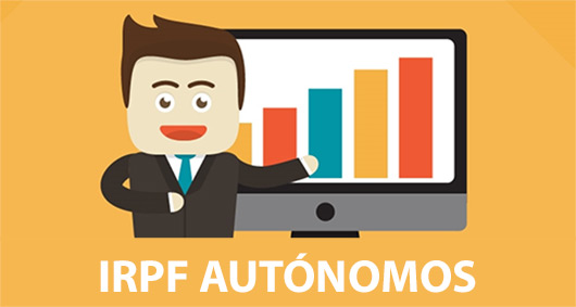 irpf autonomos 1