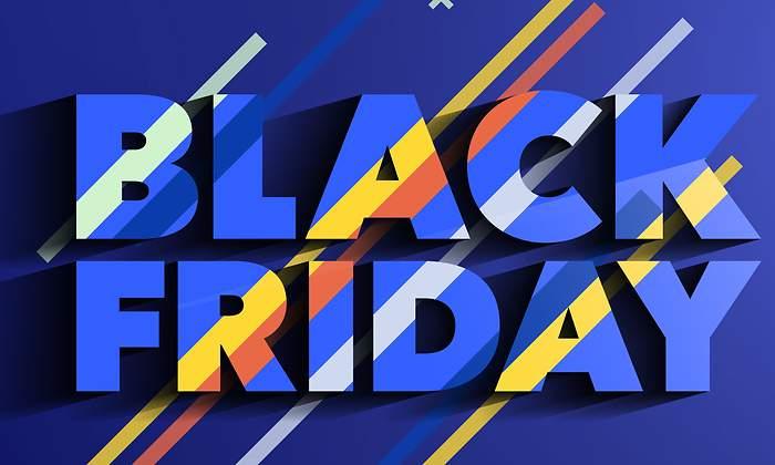 700x420 black friday 2019 chollos ofertas
