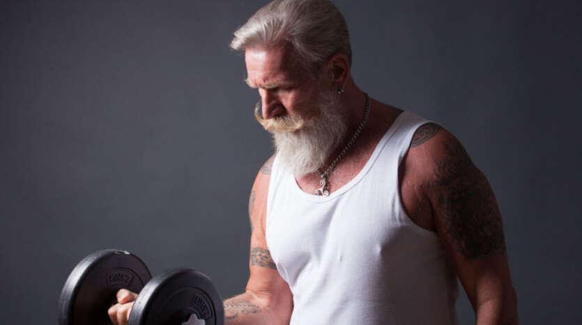 tercera edad ejercicio fisico dietas salud 249986727 48334461 1024x576