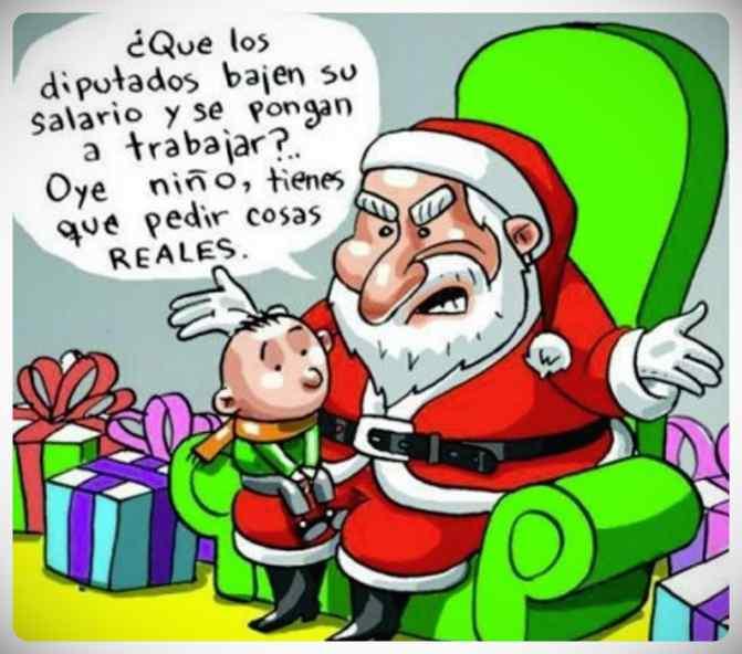 felicitaciones de navidad graciosas 05 1