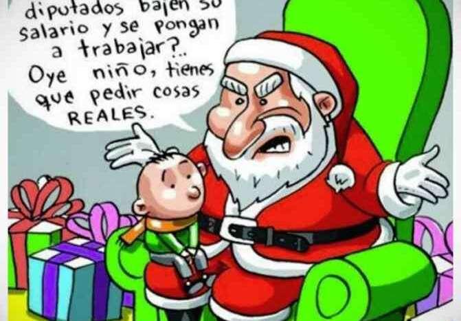 felicitaciones de navidad graciosas 05