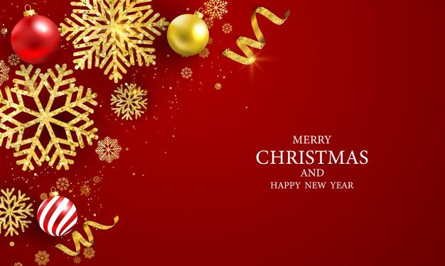 feliz navidad prospero ano nuevo 29865 986
