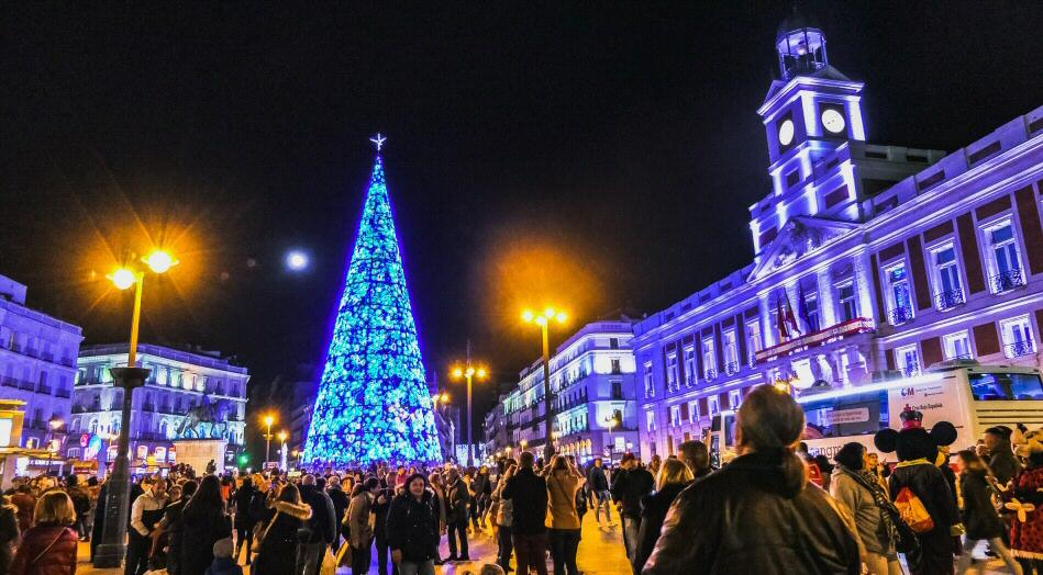 madrid luces navidad 2018 042