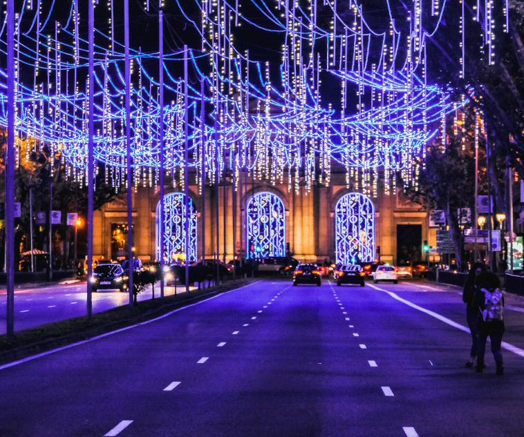 madrid luces navidad 2018 090