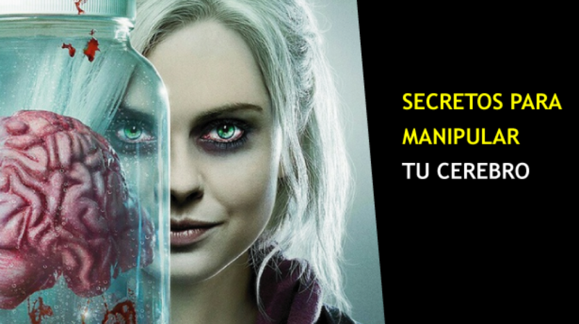 secreto 2 1280x720
