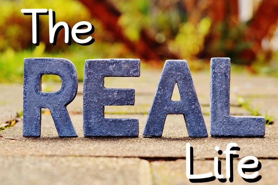 the true life 1099256 960 720