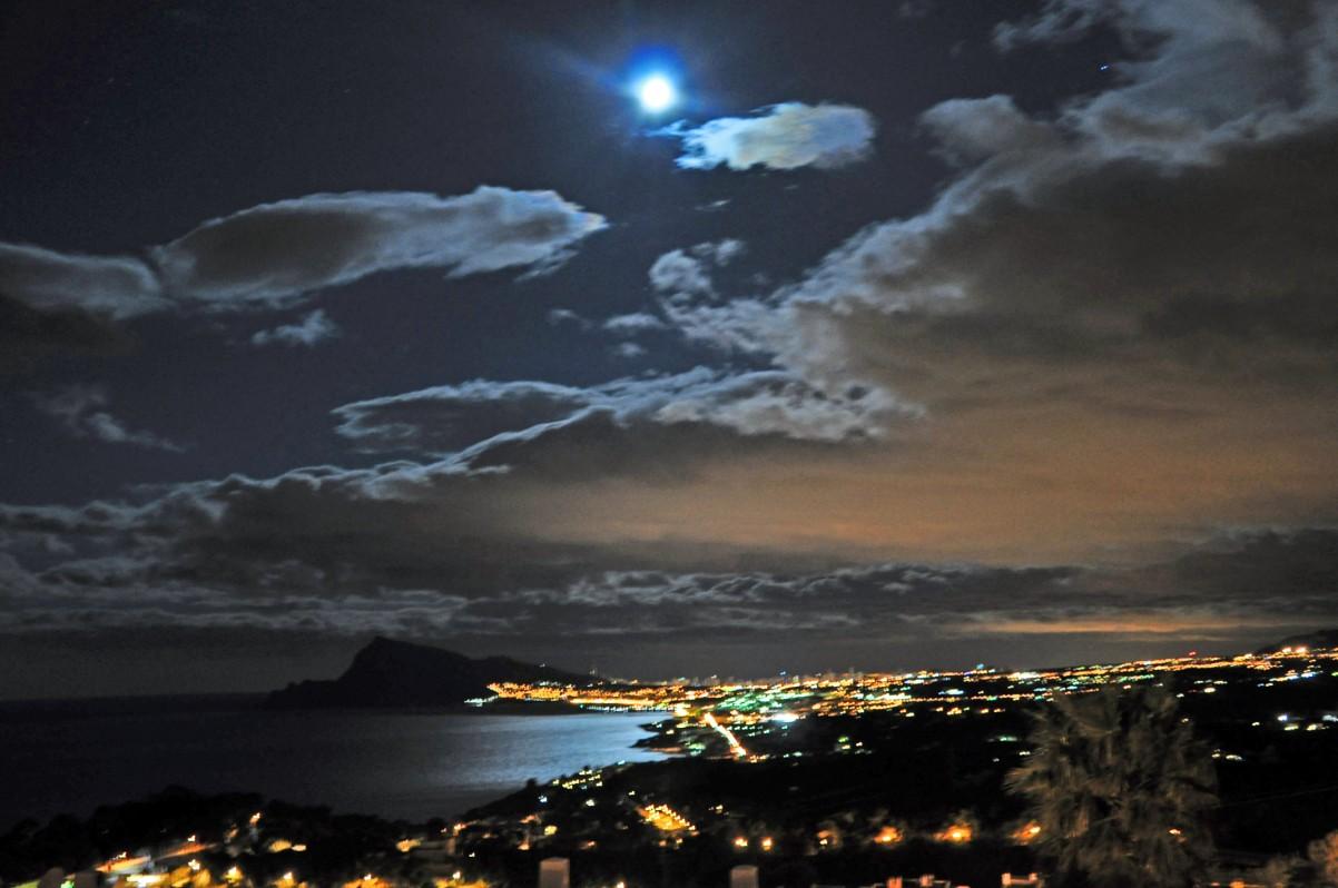 bahia noche009 edited