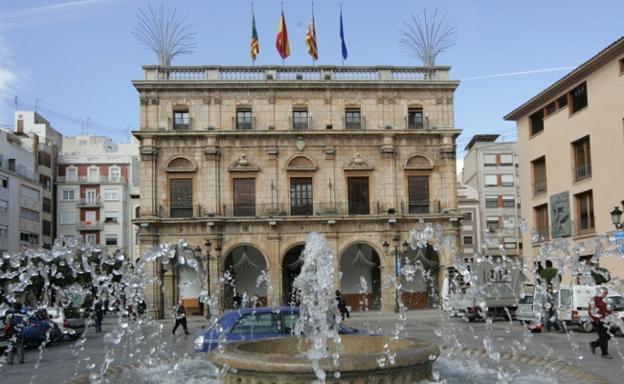 ayuntamiento castellon kshc u805360204292pd 624x385@las provincias