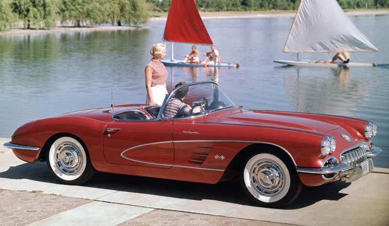 article los diez 10 mejores cabrios descapotables clasicos historia 104540 55c34bd00808f