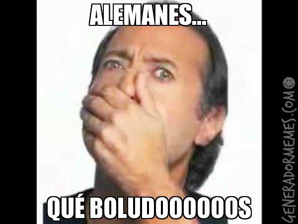 x483hzk7d6r2nks6049y8xy0yjgm1gci0tzyszg2ssq5dr7axjyh3nuvzdtjs88h.jpg.pagespeed.ic.imagenes memes fotos frases graciosas chistosas divertidas risa chida español whatsapp facebook