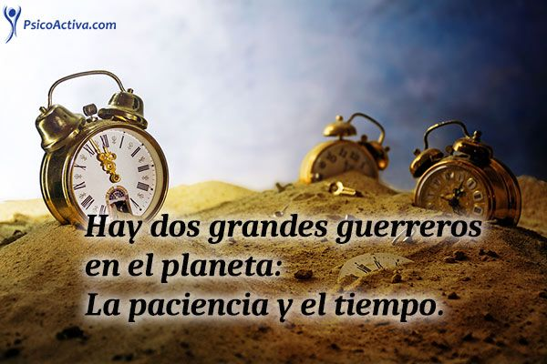 frases paciencia2
