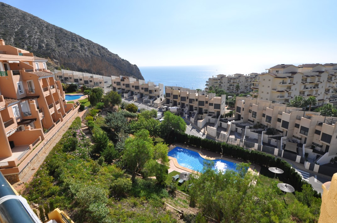 Altea real estate blog with humor 77/2021