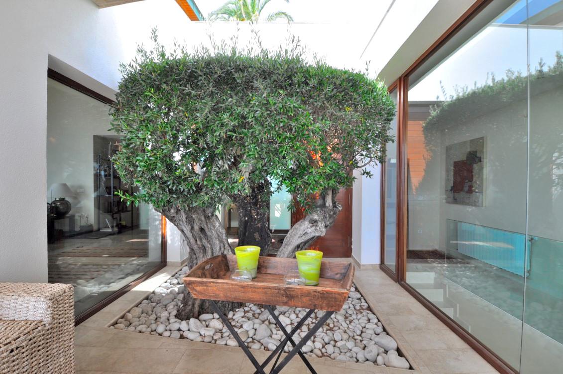 Altea real estate blog 1