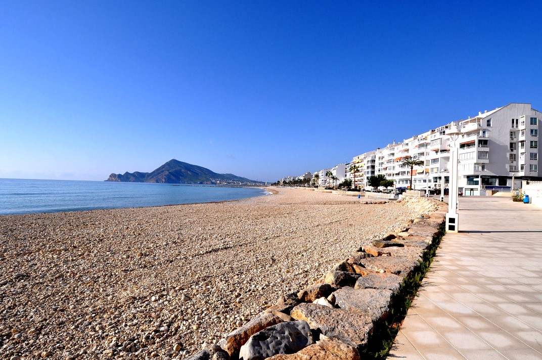 Blog inmobiliario de Altea 2