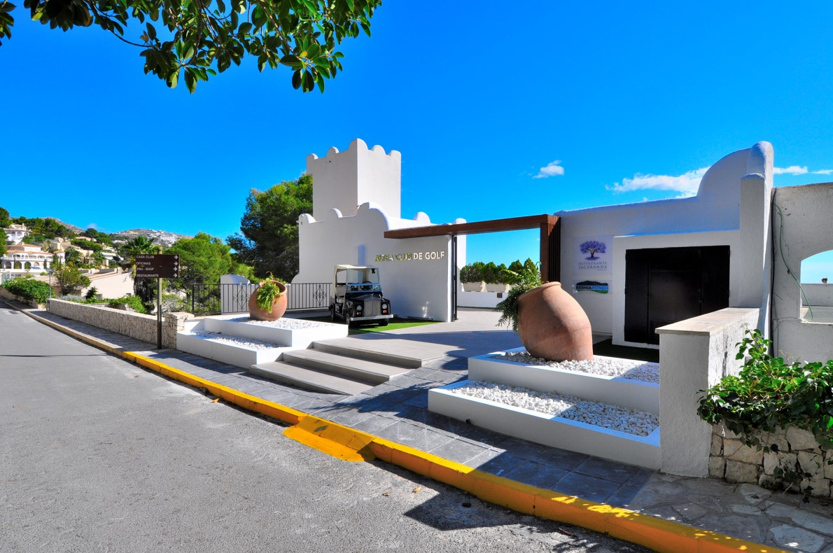 Altea real estate blog 4