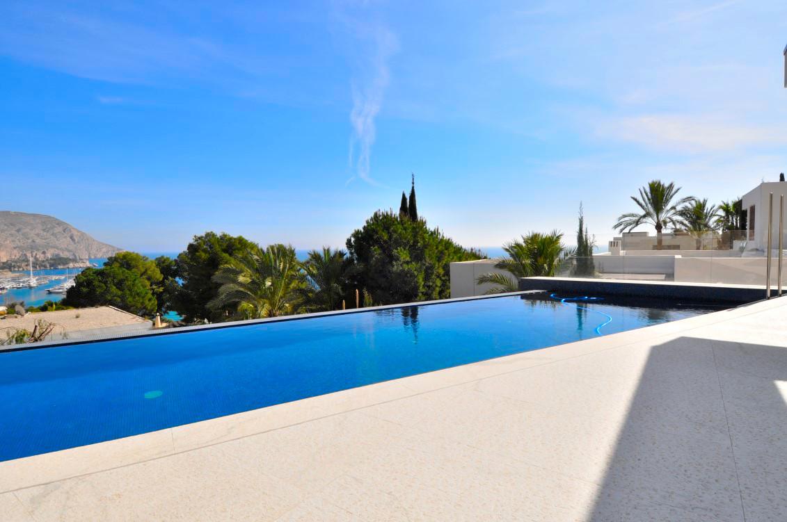 Altea 7 real estate blog